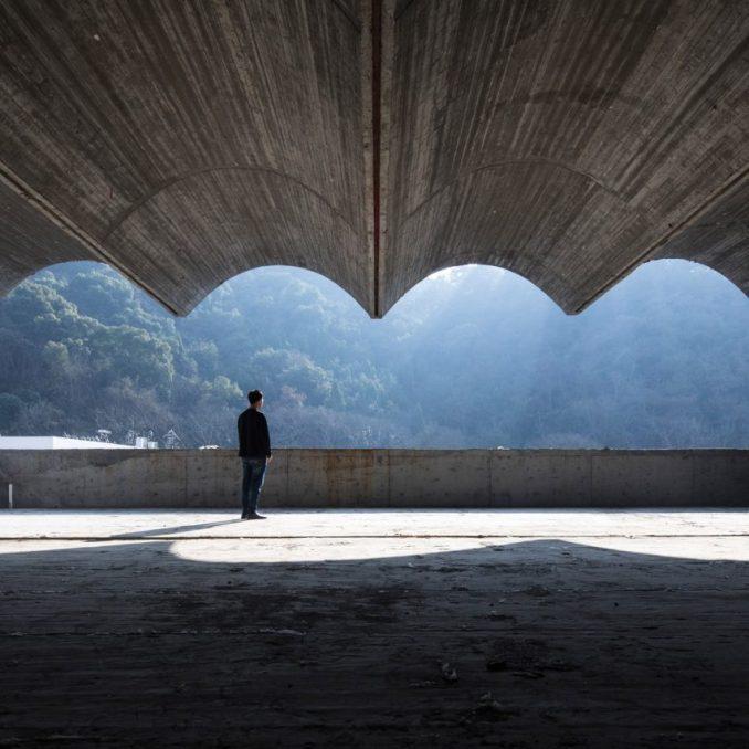 Taizhou Contemporary Art Museum