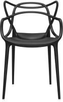 Stuhl Masters von Kartell