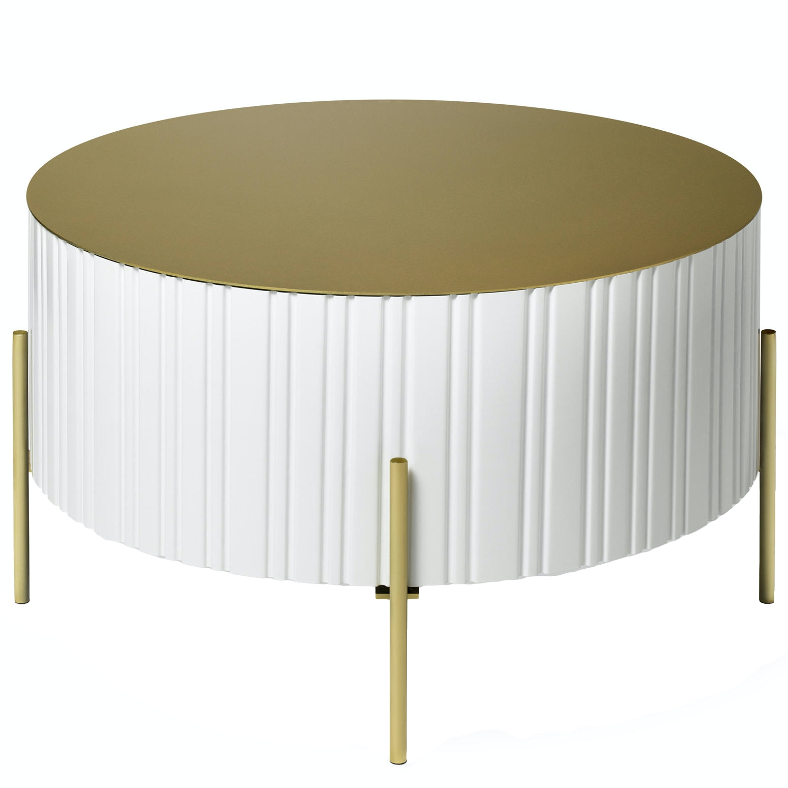 coffee table twist 05 big by muller mobelfabrikation