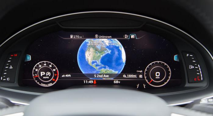 The state of the car computer: Forget horsepower, we want megahertz!