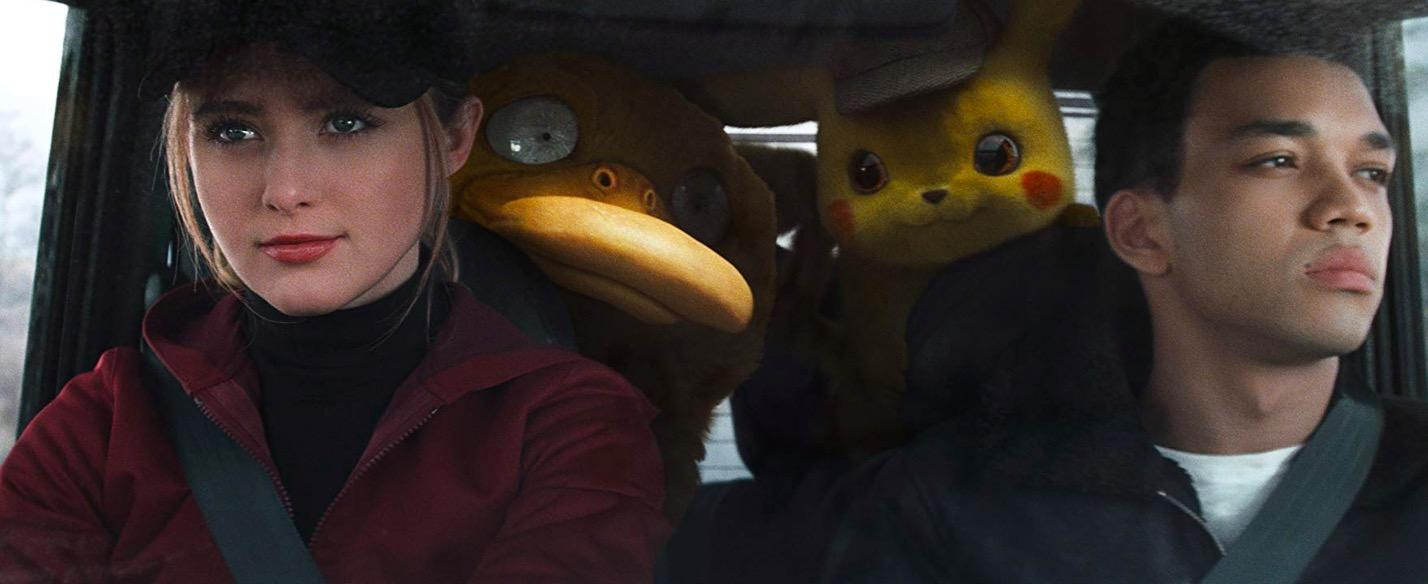 Image result for lucy and psyduck