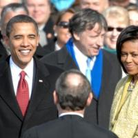 After 8 years, here are the promises Obama kept — and the ones he didn't