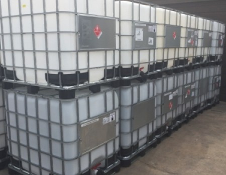 Search For Ibc Totes Houston DiggersList