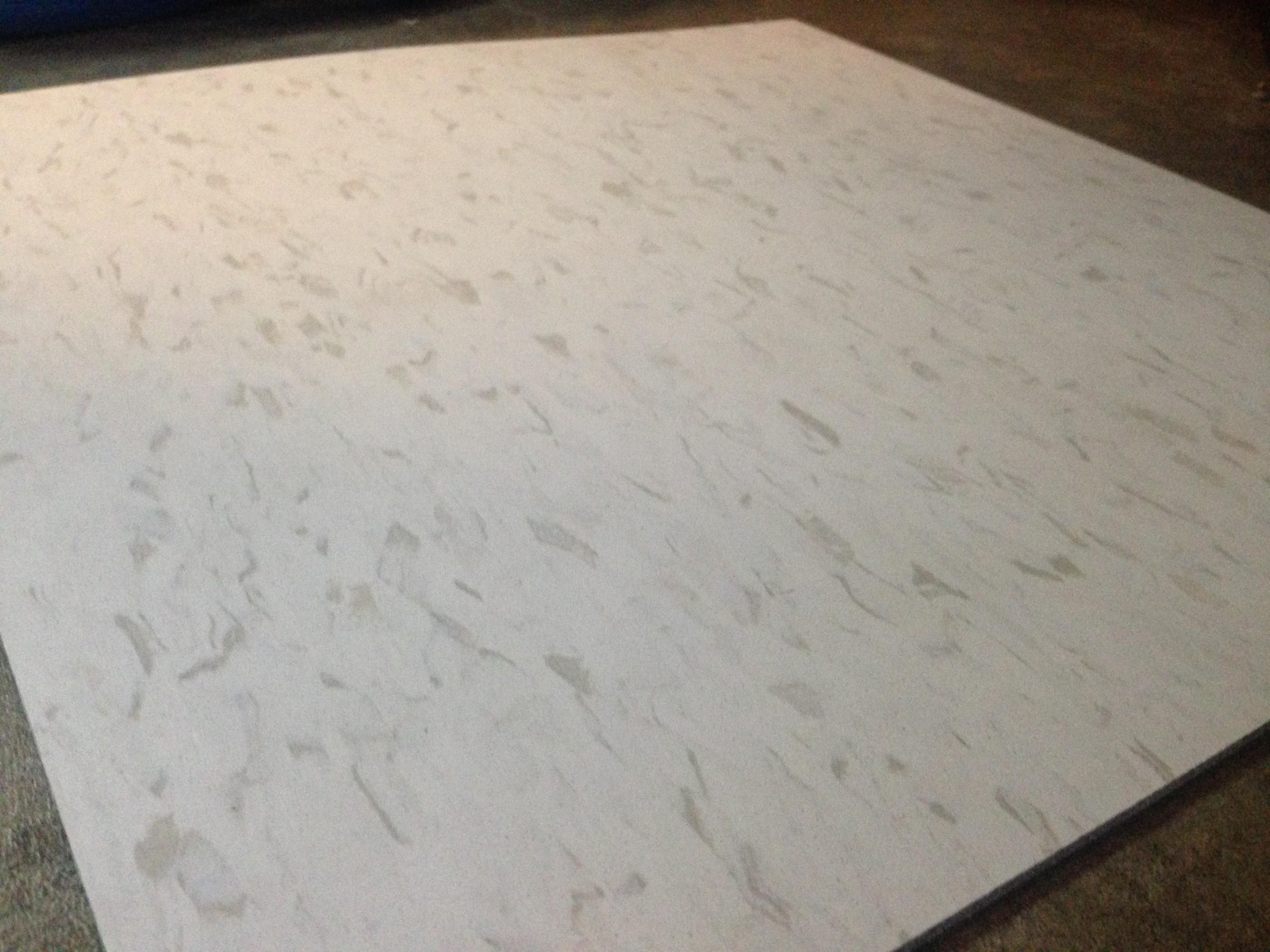 armstrong 12 vct tile standard excelon