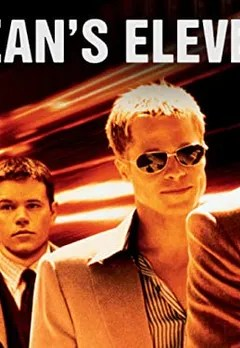 The four oceans on earth are the pacific, atlantic, indian and arctic. Watch Ocean S Eleven Full Movie Online Comedy Film