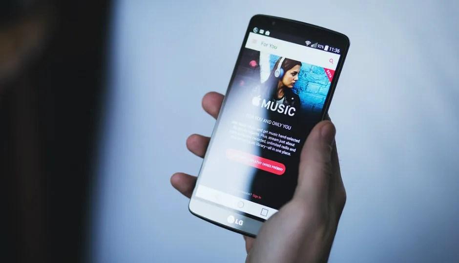 Apple Music crosses 30 million paid subscribers