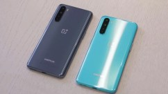 The OnePlus Nord will come a whopping six cameras |
