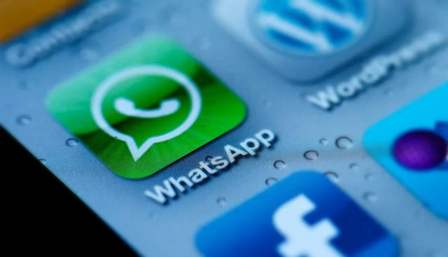 WhatsApp may soon allow sharing of all file types on iOS, Android...