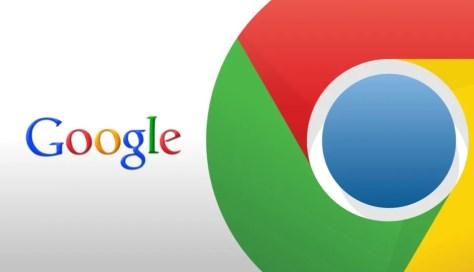 Google introduces 64-bit version of Chrome for Windows