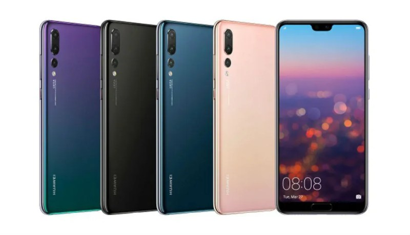 Image result for huawei mate p20 pro