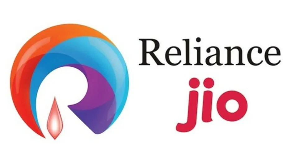 Reliance Jio to launch its 4G services on December 27