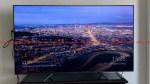 sur YT:  TCL 65 pouces 4K QLED ANDROID TV (C715) évaluation  infos
