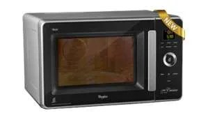 whirlpool microwave ovens price list in