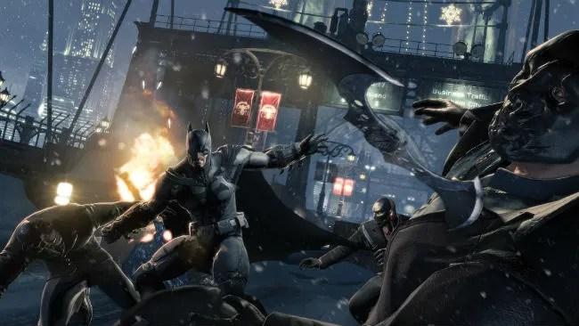 Batman%20combat asiafirstnews