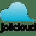 Jolicloud Logo