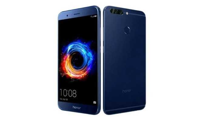 Image result for honor 7x