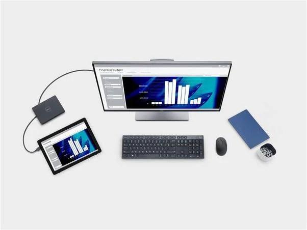 Dell Latitude 5285 1230 Intel Core I7 7600U 16GB
