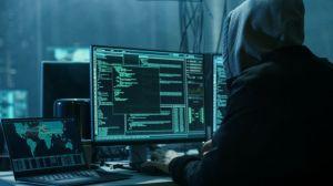 Полша пострада от безпрецедентна кибератака