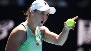 World # 1 вдигна скандал относно условията на финалите на WTA и със сигурност ще ги пропусне.