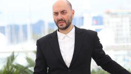 Руският режисьор Кирил Серебренников получи три години изпитателен срок