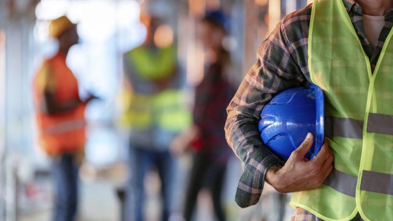 Без труд: Как Брекзит изгони източноевропейците