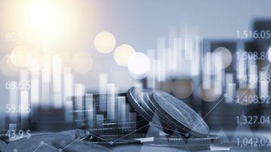 Инфлацията е следващото голямо неизвестно за коронарната криза