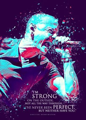chester posters art prints artworks