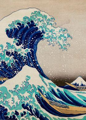 vintage japanese posters art prints