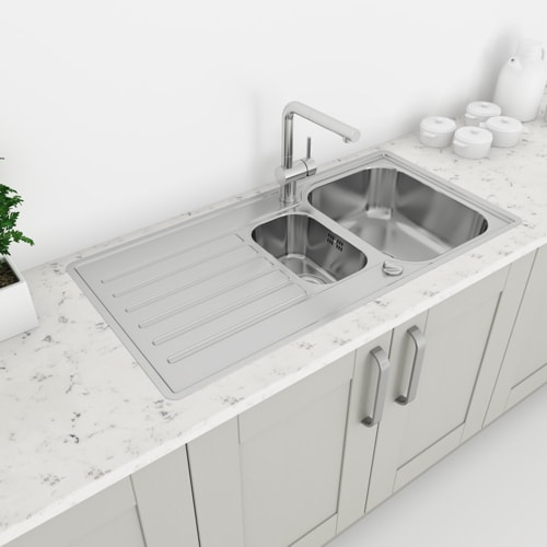 sinks diy kitchens