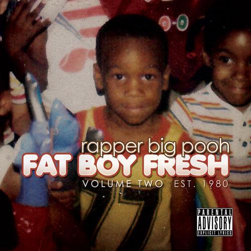 https://i1.wp.com/static.djbooth.net/pics-albums/rapperbigpooh-fatboyfreshv2.jpg