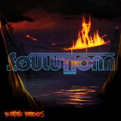 https://i1.wp.com/static.djbooth.net/pics-albums/soulutionn-burningbridges.jpg