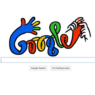 Google Marks Winter Solstice The Shortest Day Of A Year