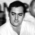 rajiv-gandhi-guilty-1984