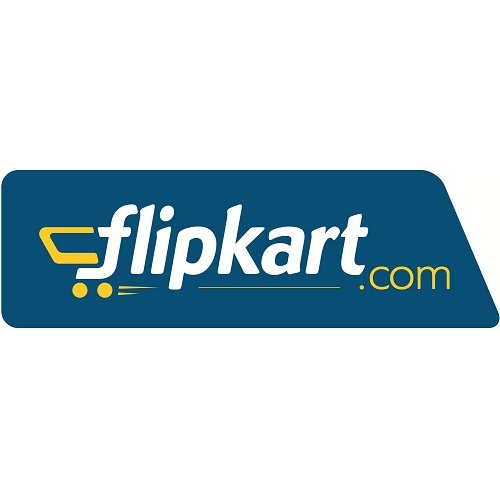 dnaTechLaunch, Flipkart, India Art House, technews