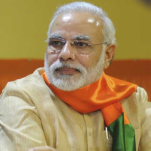 PM Narendra Modi on maiden visit to Singapore from tomorrow