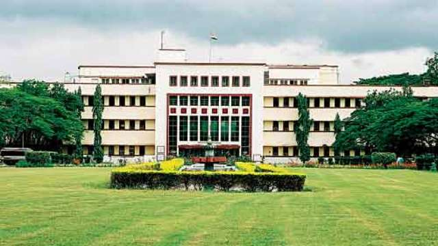 Image result for National Chemical Laboratory (CSIR-NCL)