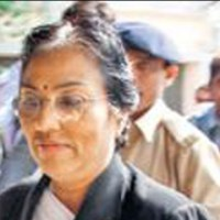 Judge Who Convicted Modi's Minister In Riots Case Now Fears for Her Family