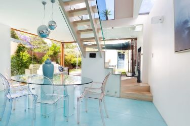 Three of the most visually stunning homes for sale in Sydney right now