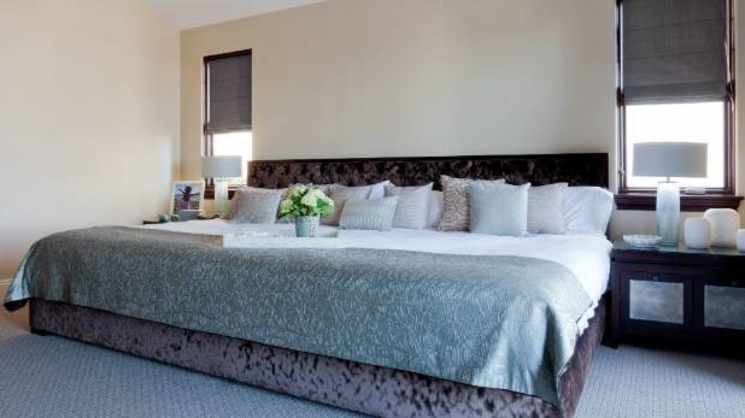 the 3 65 metre wide ace bed of your and your whole Biggest Bed Size id=98687