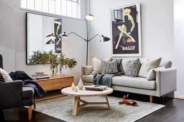 An expert's guide to 2018 and 2019 living room trends on Small Living Room Ideas 2019  id=53716