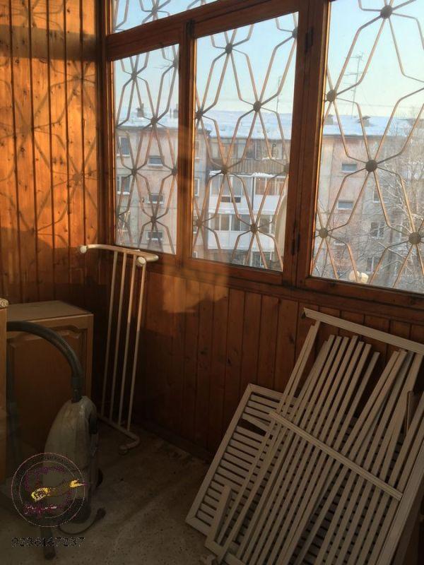 Продам двухкомнатную квартиру в Кемерово, Центральный р-н ...