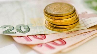 Asgari ücret ve emekli maaşı zamları belli oldu