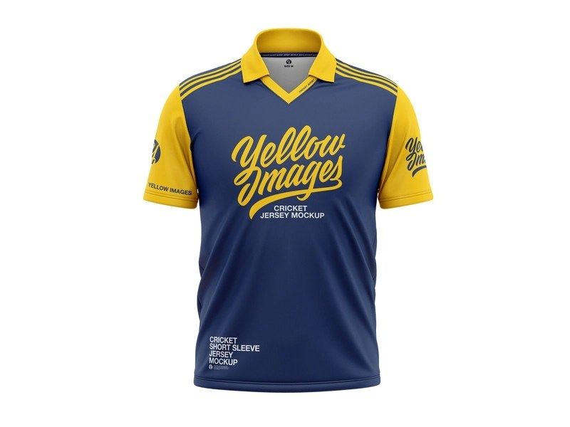 Download T Shirt Template Ai File Download Yellowimages