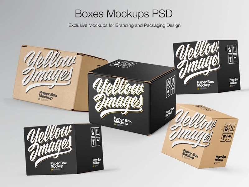 Download Psd Free Enamel Pin Mockup Yellowimages