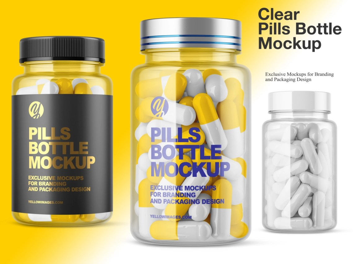 Download Free Design Mockups Yellowimages