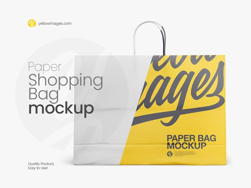 Download Easy App Mockup Yellowimages