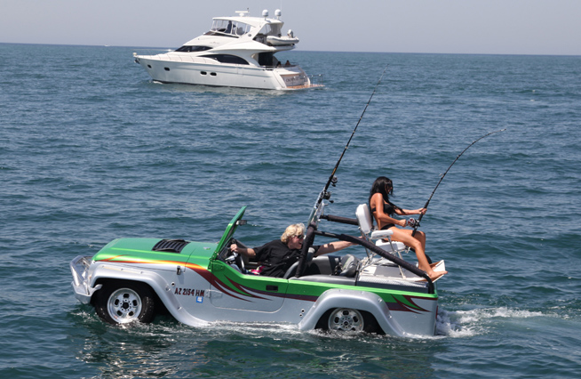 Image result for water car