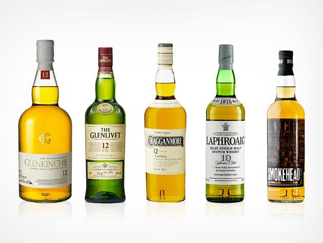 https://i1.wp.com/static.dudeiwantthat.com/img/exclusives/flaviar-top-shelf-liquor-16280.jpg