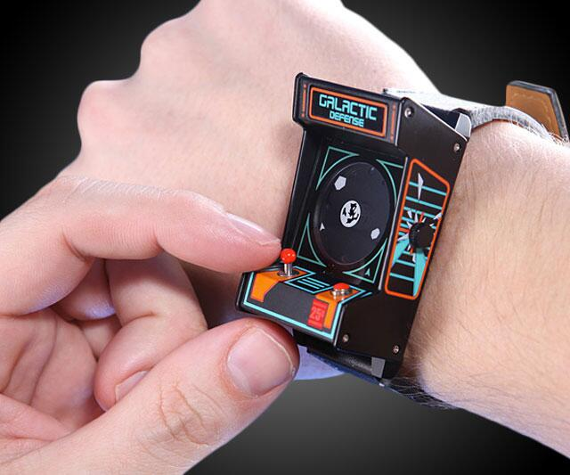 Watch gift for valentines day