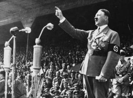 Historiadores investigan destino de víctimas de la ″eutanasia″ nazi | Así es Alemania | DW | 22.11.2008